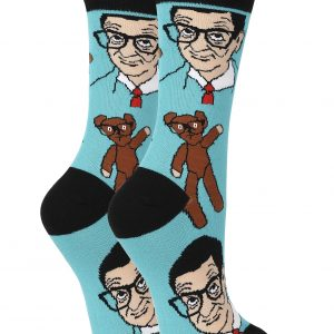 Mr. Bean and Teddy – Women's