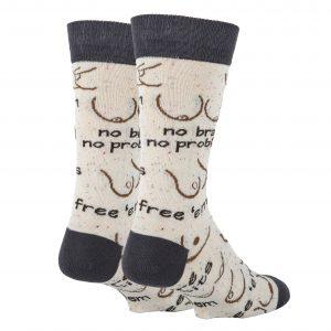 Free 'em